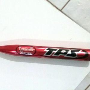 Louisville Slugger Aluminum 31inch Softball Bat